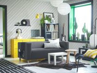 Living Room Interior Design Pictures Decorating Modern Ideas pertaining to New Modern Wall Decor For Living Room