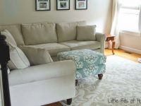 Living Room Makeover: Furniture Edition with regard to Haverty Living Room Furniture