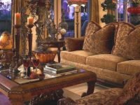 Living Room , Natural Tuscan Living Room : Tuscan Living throughout Best of Tuscan Decorating Ideas For Living Room