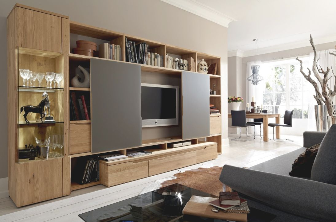 Living Room New Cabinet Design Ideas Corner Trends With Wall throughout Ikea Wall Cabinets Living Room