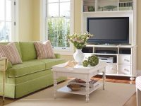 Living Room. New Elegant Living Room Decor: Living Room with Lovely Fancy Living Room Furniture