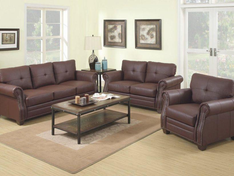 "Living Room Sets For — Intacya From ""what Kind Of Wood regarding Living Room Furniture Sets For Sale"