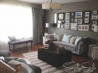 Living Room: Small Apartment Living Room Ideas Astonishing regarding Apartment Living Room Decor Ideas