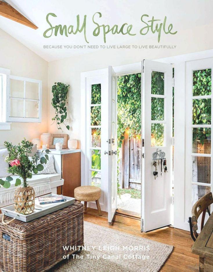 Living Room Small Space Design Begitalia Info Simple Designs ...