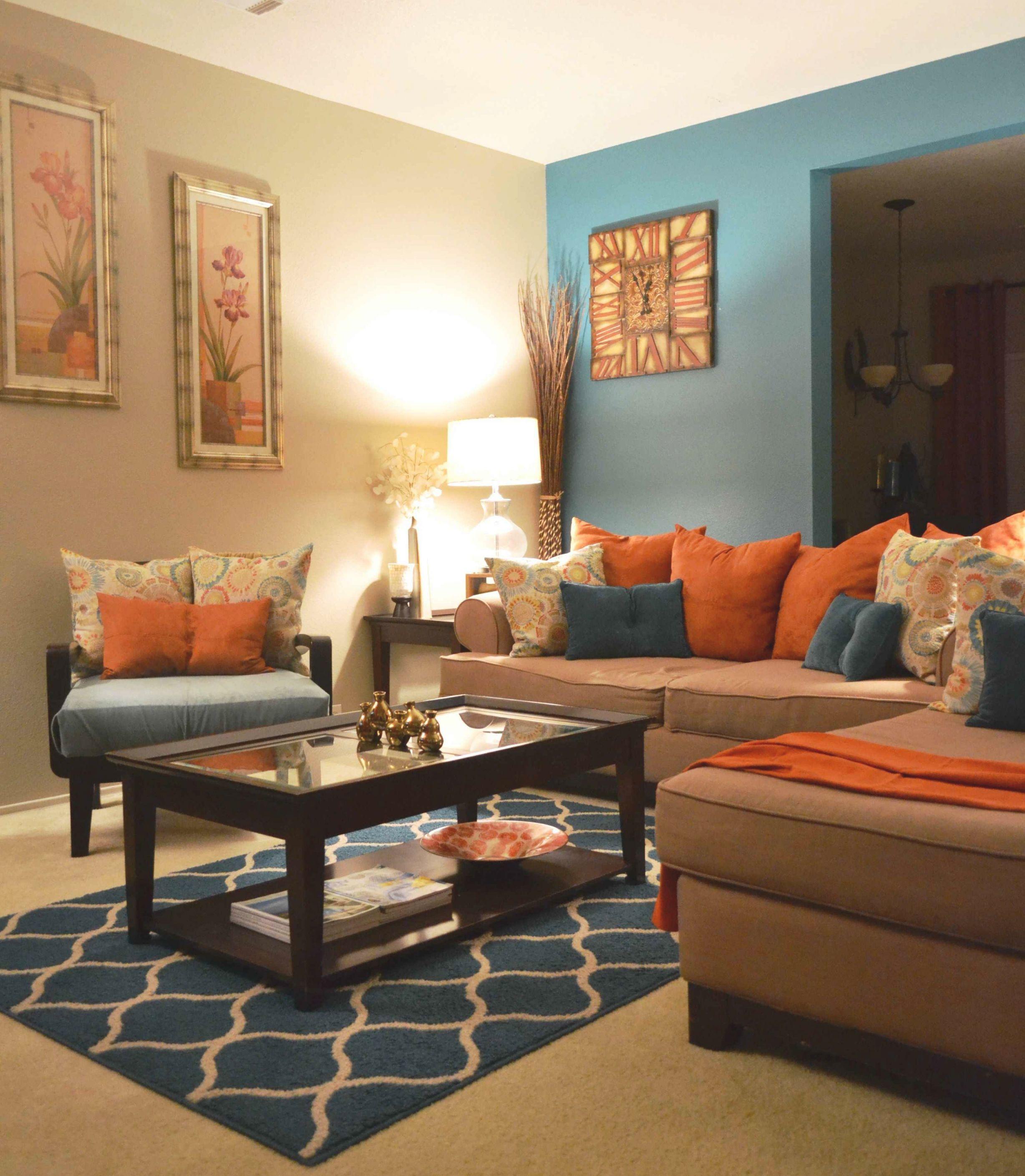 Living Room Teal Color Decor Brown Rooms Designs Dark Paint For Elegant Teal Living Room Furniture Awesome Decors