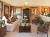 Living Room: Tuscan Living Room Appealing Tuscan Living Room with regard to Tuscan Decorating Ideas For Living Room