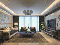Living Room Wall Decor Design : Jackie Home Ideas – Living within Modern Wall Decor For Living Room