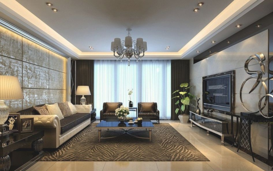 Living Room Wall Decor Design : Jackie Home Ideas - Living within Modern Wall Decor For Living Room