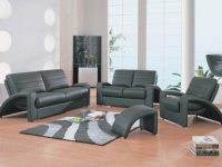 Living Rooms Trendy Room Ideas Chairs Contemporary Furniture with regard to Cheap Modern Living Room Furniture