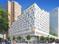 Luxury Apartments To Rent In New Buildings In Nyc with One Bedroom Apartments Nyc