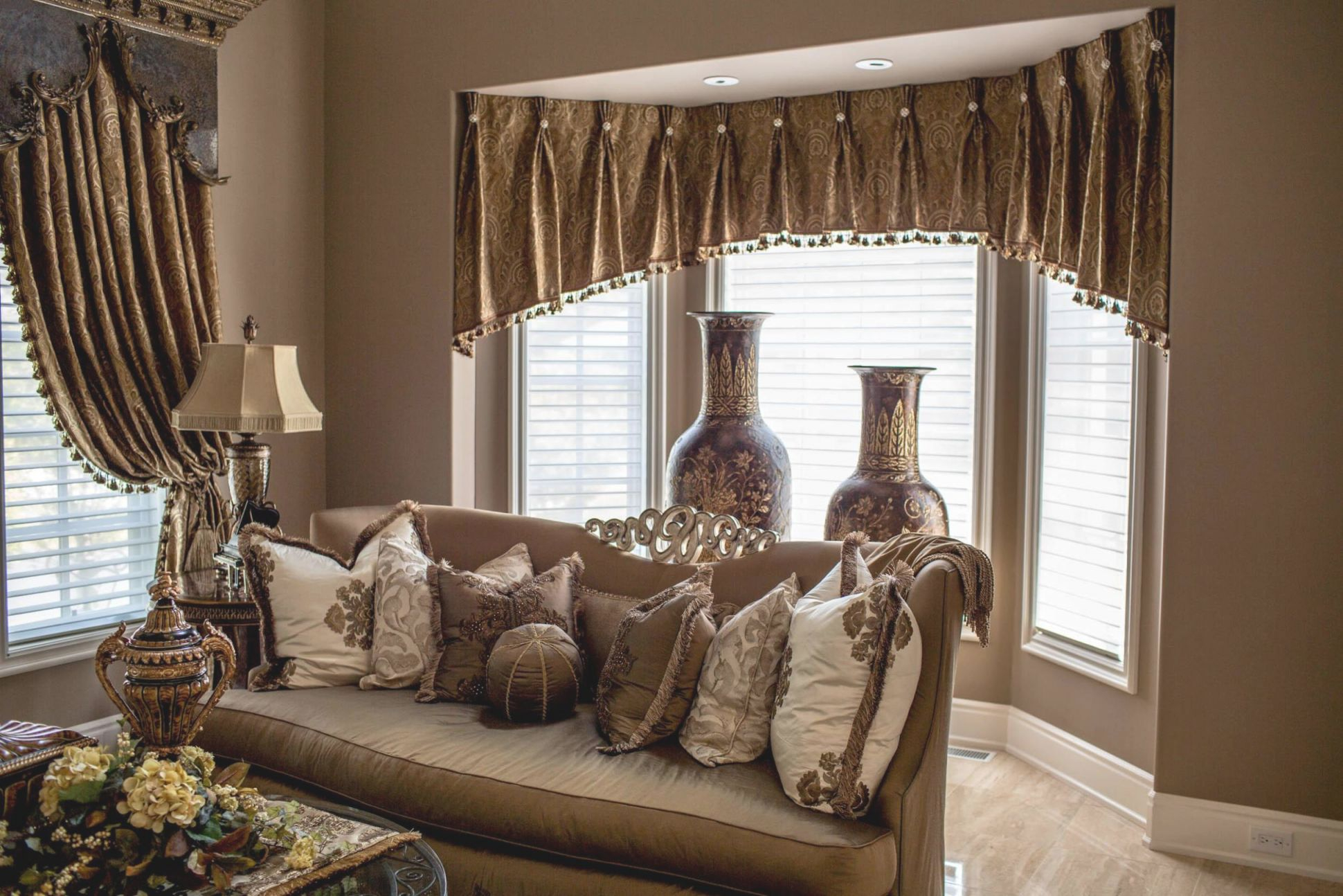 Luxury Curtains For Living Room With Brown Furniture 55 In inside Best of Curtains For Living Room With Brown Furniture