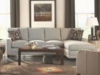 Luxury Dinning Room Furniture Elegant Modern Living Room with Luxury Cheap Modern Living Room Furniture