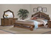 Luxury Ideas Value City Furniture Bedroom Twin Beds Awesome throughout Value City Furniture Bedroom Set
