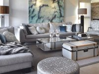 Luxury Living Room Furniture Sets with regard to Designer Living Room Furniture
