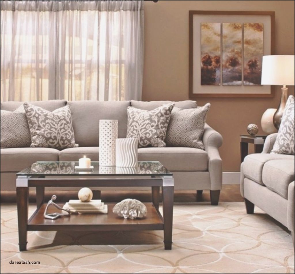 Luxury Raymour And Flanigan Living Room Furniture with regard to Inspirational Raymour And Flanigan Living Room Sets