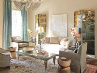 Luxury Vintage Living Room Ideas Vintage Living Room Decor with regard to Fresh Retro Living Room Decor