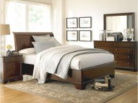 Macy S Master Bedroom Sets Macys Bedroom Furniture Living in New Master Bedroom Furniture Sets