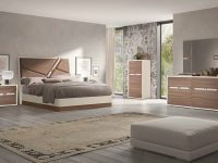 Made In Italy Wood Designer Bedroom Furniture Sets With Optional Storage System inside New Modern Bedroom Furniture Sets