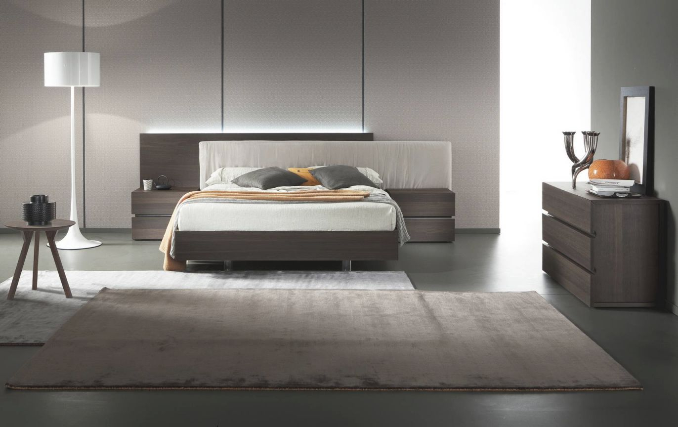 Made In Italy Wood Modern Contemporary Bedroom Sets with Modern Bedroom Furniture Sets