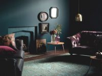 Marks & Spencer Autumn/winter 2014 Home Decorating Ideas To pertaining to Fresh Retro Living Room Decor