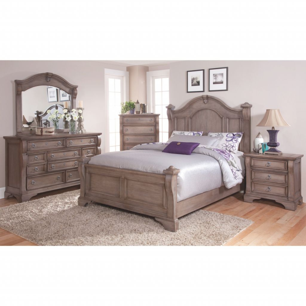 Marlo Furniture Queen Bedroom Sets Bedroom Furniture with Awesome