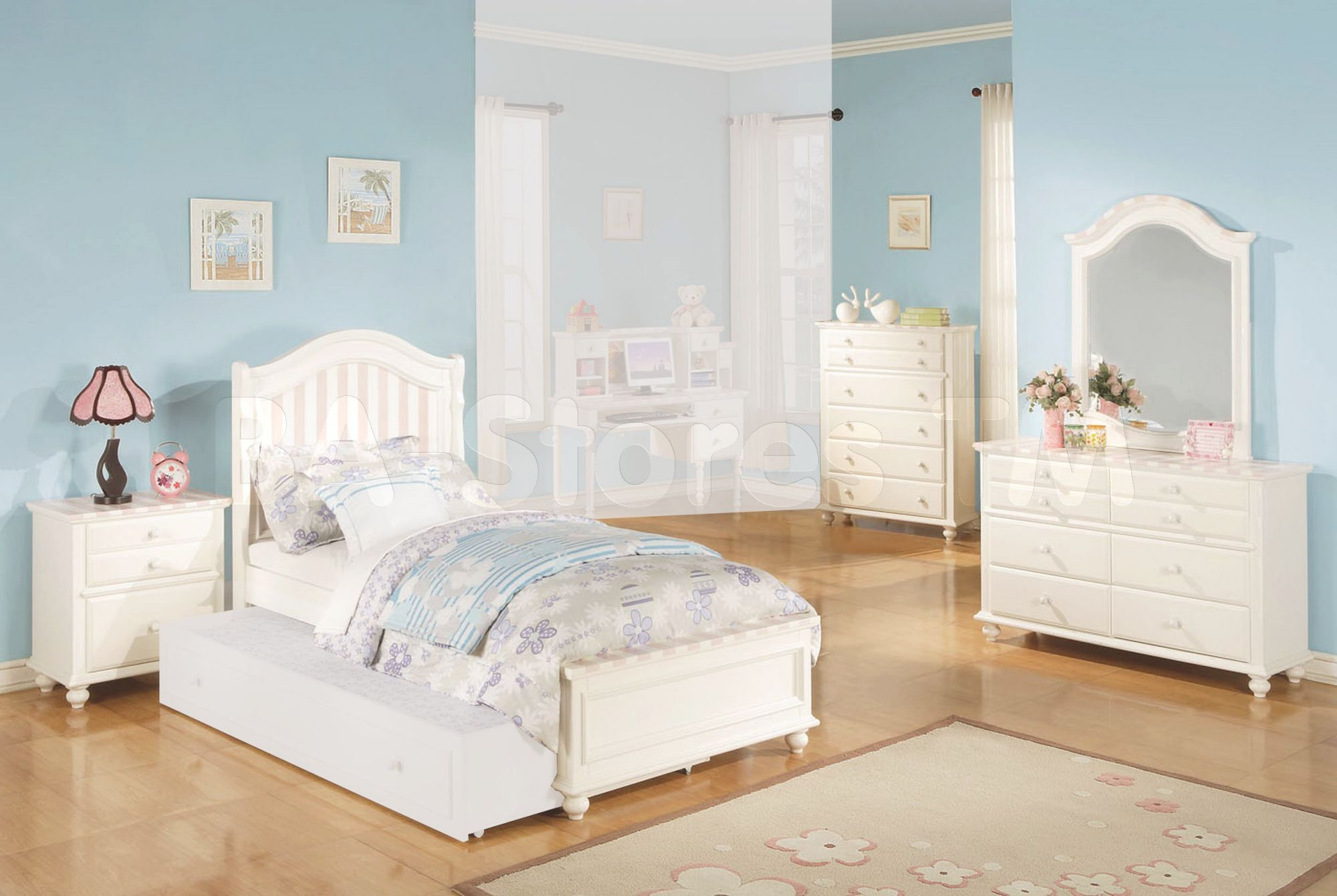 Marvellous Beautiful Girls Bedroom Furniture Sets Childrens for Teen Bedroom Furniture Sets