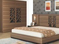 Marvellous Complete Bedroom Set Furniture For Black Girl intended for Inspirational Complete Bedroom Furniture Sets