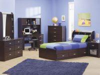 Marvelous Youth Boy Bedroom Furniture Small For Beds regarding Teen Bedroom Furniture Sets