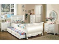 Mattress: Amusing Bedroom Sets With Mattress And Box Spring intended for Fresh Cheap Bedroom Furniture Sets Under 200