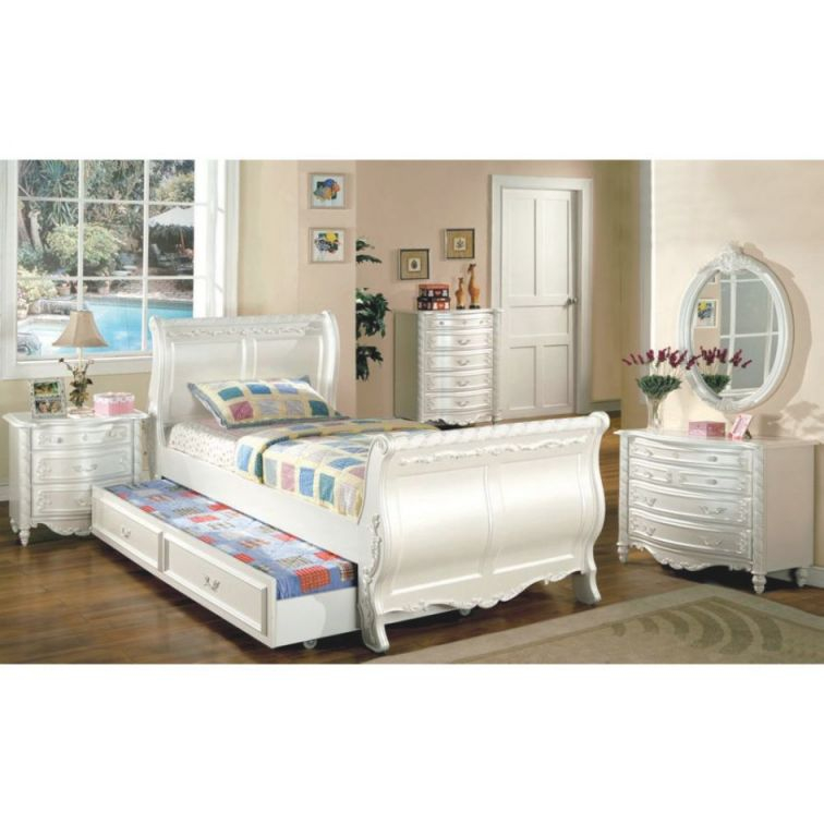 Mattress Amusing Bedroom Sets With Mattress And Box Spring