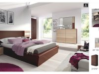 Maya pertaining to Modern Bedroom Furniture Sets