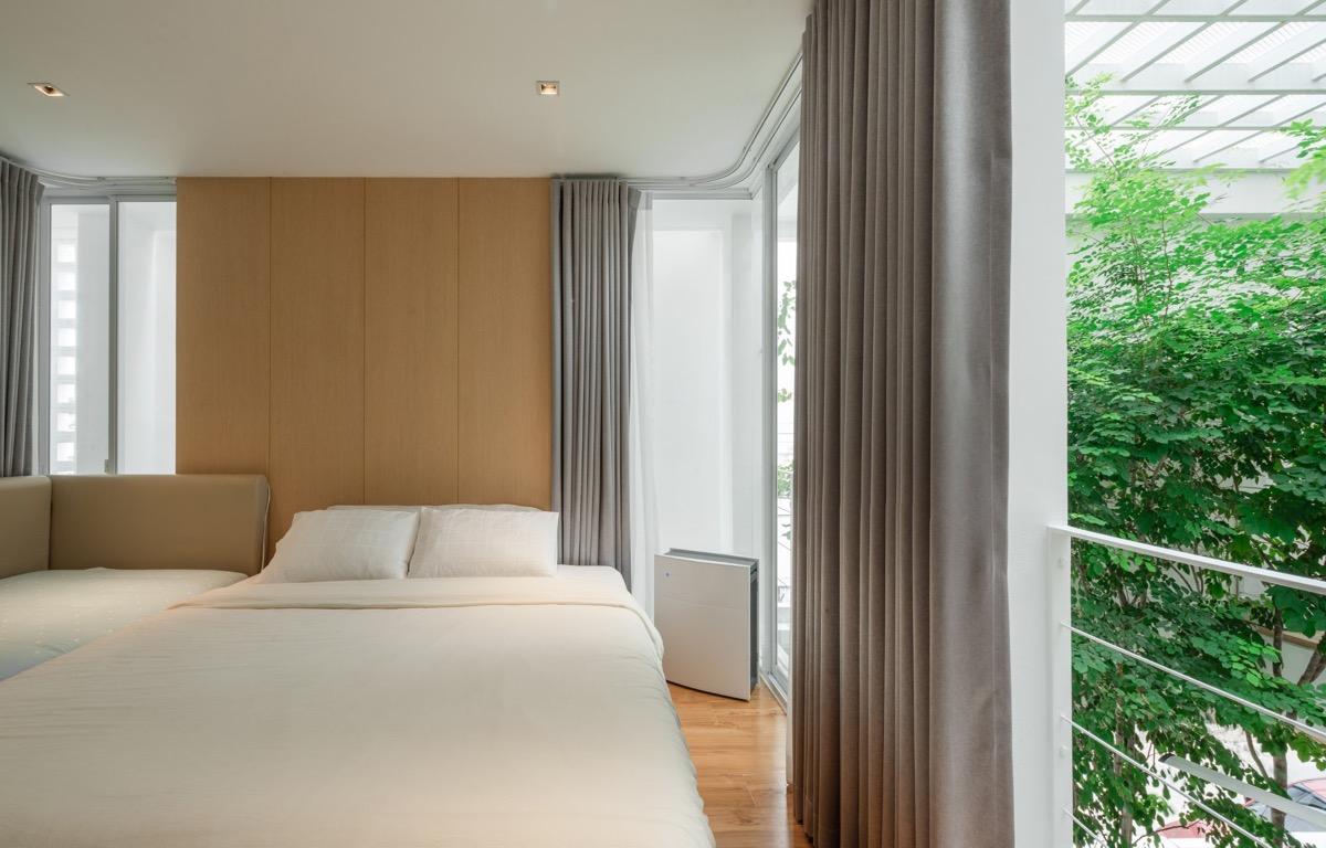 minimalist-bedroom-1