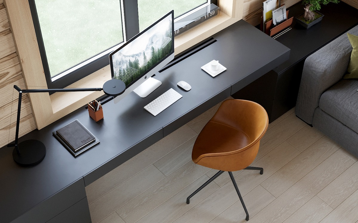minimalist-workspace-1