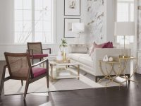 Mixed Furniture Styles Living Room | Ethan Allen | Ethan Allen inside Best of Designer Living Room Furniture