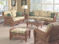 Mixed Living Room Upholstery Blue Indooroopilly Dining pertaining to Elegant Rattan Living Room Furniture