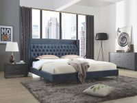 Modern Bed Furniture Sets Black White Bedroom Furniture with Modern Bedroom Furniture Sets
