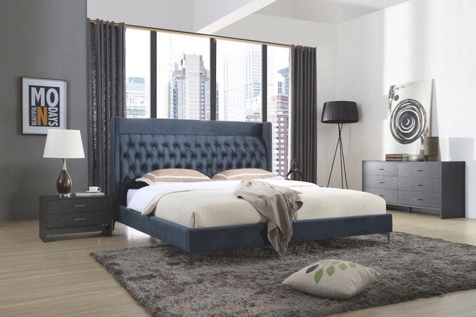 Modern Bed Furniture Sets Black White Bedroom Furniture with Modern Bedroom Furniture Sets
