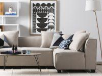 Modern & Contemporary Living Room Furniture   Allmodern intended for Luxury Cheap Modern Living Room Furniture