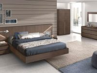 Modern Italian Bedroom Sets. Stylish Luxury Master Bedroom with regard to Modern Bedroom Furniture Sets