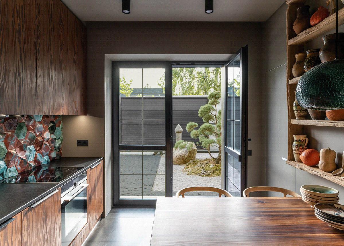 modern-rustic-kitchen-design