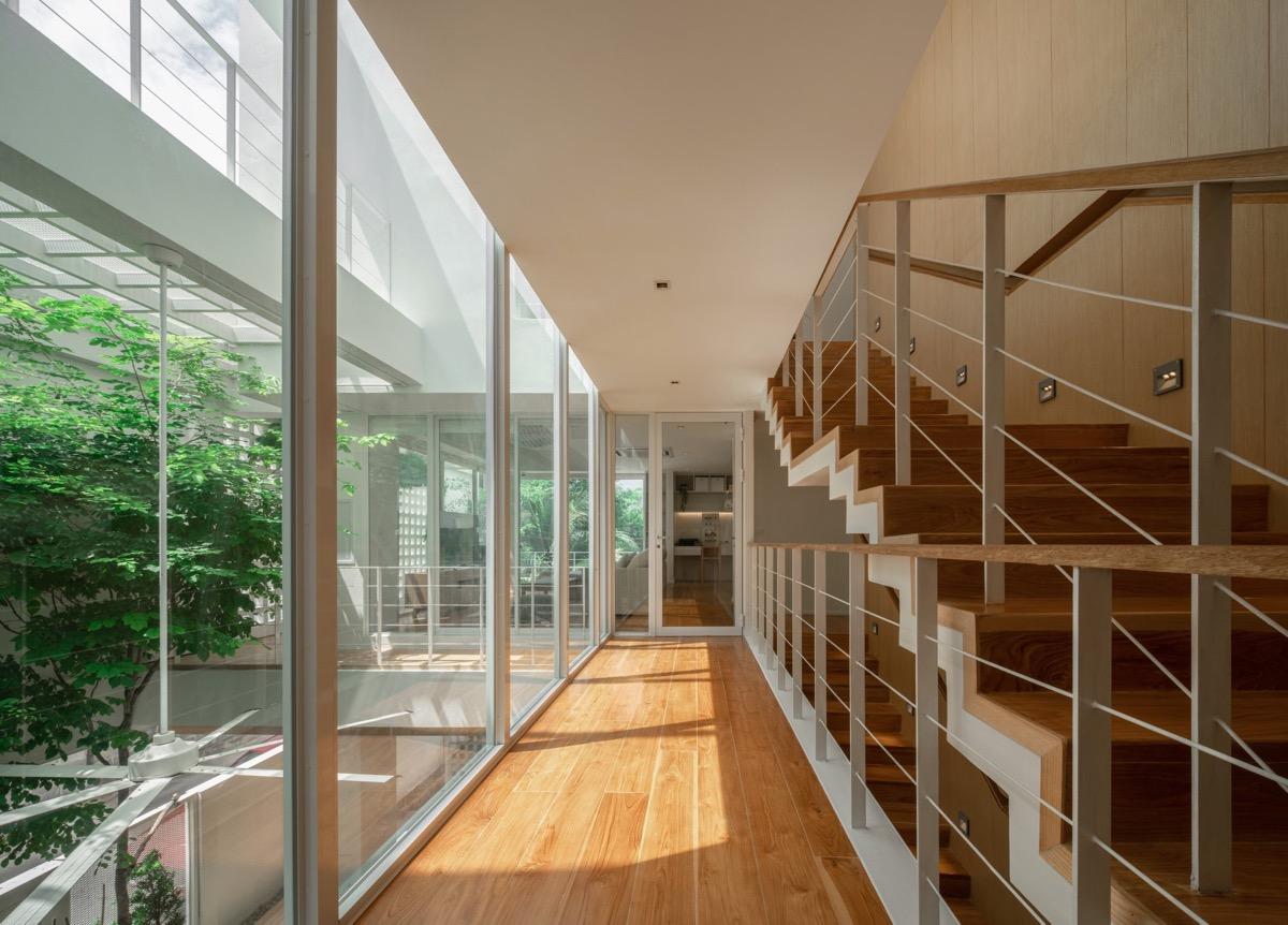 modern-staircase-design-1