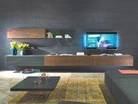 Modular Furniture For Living Room – Modular Living Room regarding Luxury Modular Living Room Furniture