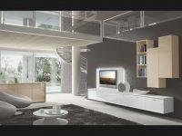 Modular Furniture For Living Roomtisettanta | Home Decor throughout Modular Living Room Furniture