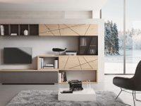 Modular Living Room Furniture > Imab Group intended for Luxury Modular Living Room Furniture
