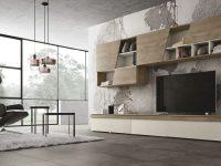 Modular Living Room Furniture > Imab Group with regard to Luxury Modular Living Room Furniture