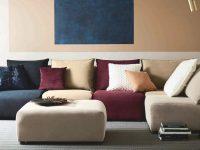 Modular Sofas | Dfs with regard to Modular Living Room Furniture