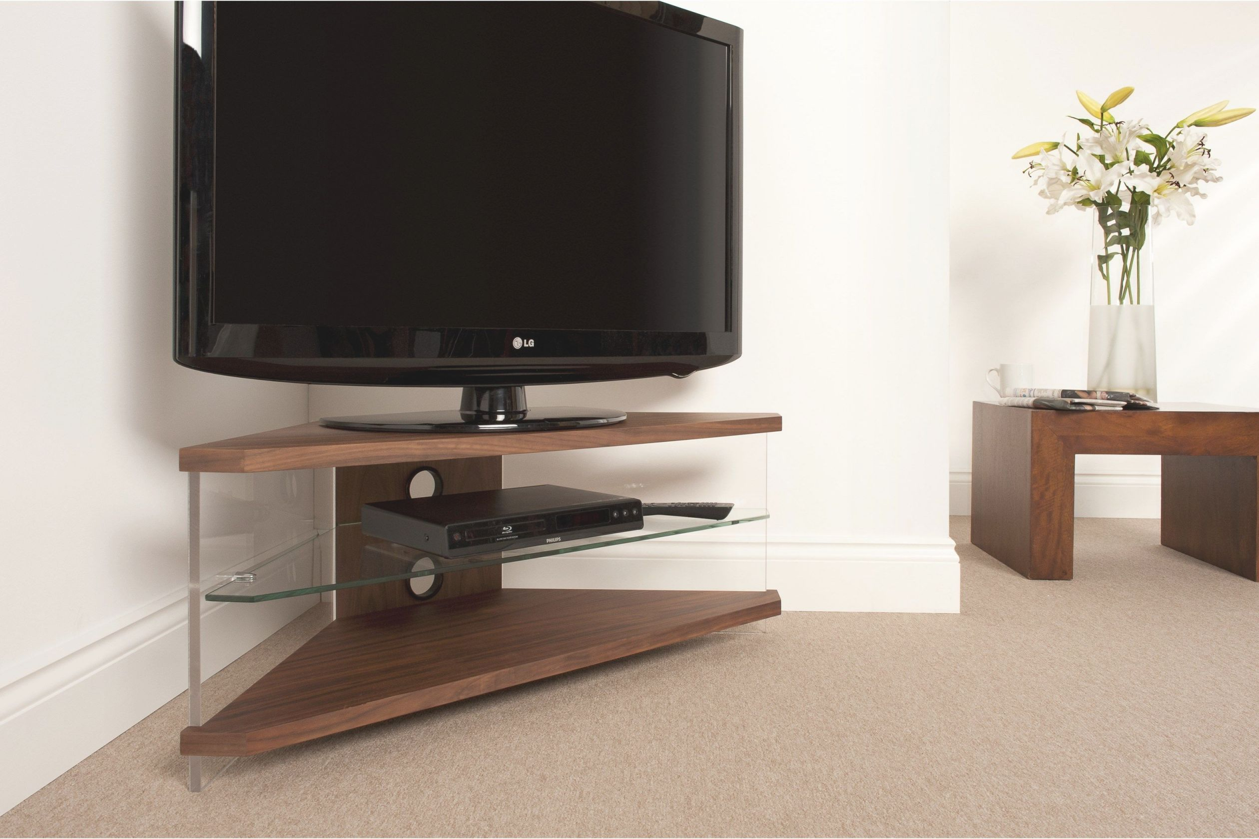 Most Stylish Rustic And Modern Tv Stand Ideas | Tags: Tv with regard to Awesome Stylish Tv Unit