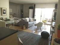 My Los Angeles Studio – 2015 | -Nayirah's Mccoy &tayah for One Bedroom Apartments In Los Angeles
