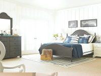 Nautical Bedroom Furniture – Glorygame.co regarding Lovely Coastal Bedroom Furniture Sets