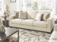 Nautical & Coastal, Loveseat Living Room Furniture | Find inside Nautical Living Room Furniture